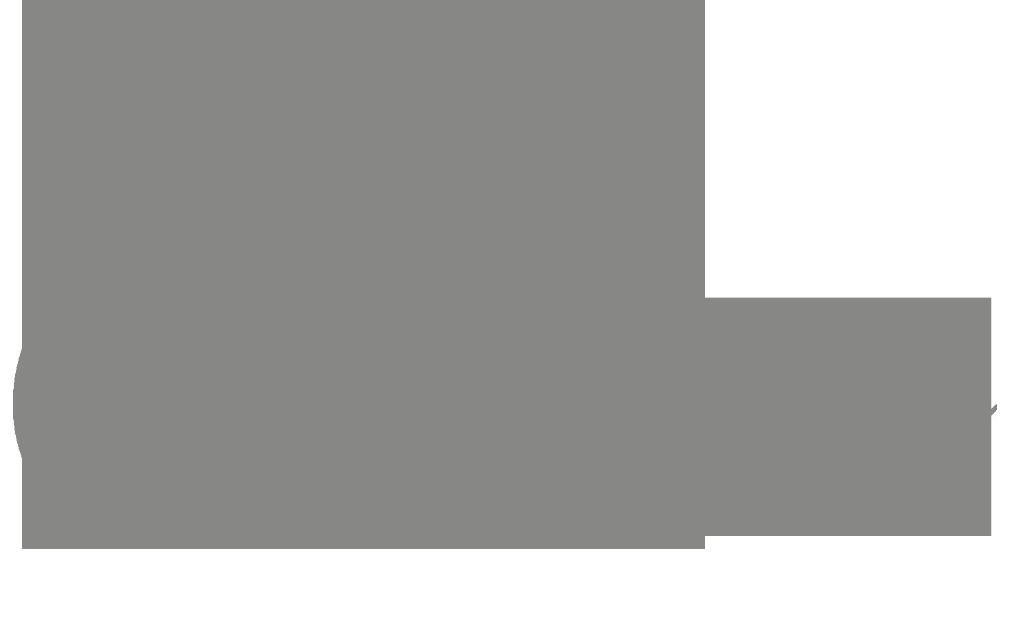 GEN Medicina | O seu portal de conteúdo