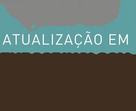 Curso de Atualização em Endocrinologia Molecular e Epigenética