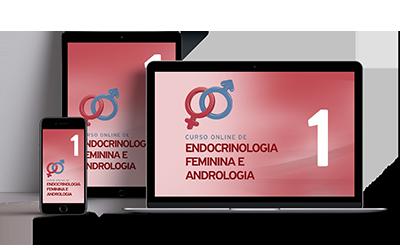 diagnostico diferencial de menopausia