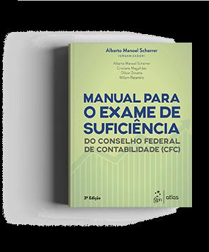 Manual para o exame CFC