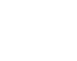 Conteúdo Atlas