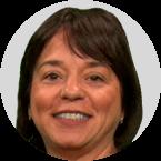 Dra. Lilian de Paiva Hsu