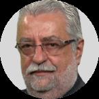 Dr. Cesar Eduardo Fernandes