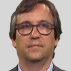 Dr. Sergio Podgaec