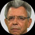 Dr. Marcos Felipe Silva de Sá