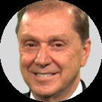 Dr. Jesus de Paula Carvalho