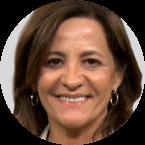 Dra. Ilza Maria Urbano Monteiro