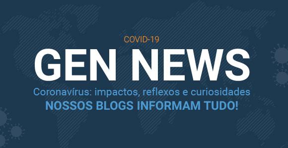 GEN News