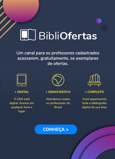 Bibliofertas