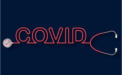 CARDIOPATAS TêM MAIS CHANCE DE DESENVOLVER A FORMA GRAVE DA COVID-19