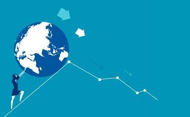 Coronavírus e Direito Econômico: reflexões sobre desafios e perspectivas