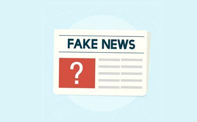 As implicações criminais das fake news entre outras condutas, diante da pandemia do novo coronavírus (COVID-19)