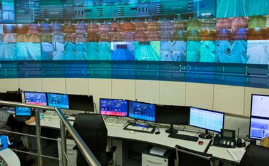 Covid-19: países utilizam rastreamento de dados para tentar conter o vírus