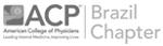 ACP Brazil Chapter