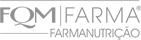 FQM Farma