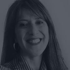 Vanessa Coutinho